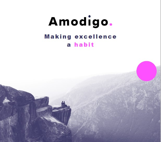 amodigo brochure image
